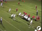 Colby Brown Highlights 2