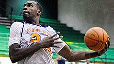 Recruit of the Week: Shabazz Muhammad