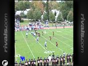 Dan Crimmons Highlights 2