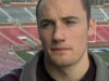 Five-Star Academy: Rex Burkhead