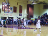 NYCHoops: CTK Defeats Rice 2
