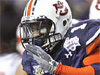 Bowl Video: Highlights from Auburn's win