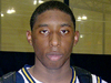 NYCHoops: Omari Lawrence