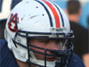 AU practice highlights - March 2, Part II