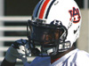 Auburn practice highlights - March 2