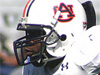 Auburn scrimmage highlights - March 1