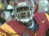 NFL Draft: Fred Davis Highlights