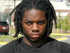 Five-Star Academy: Trent Richardson