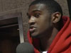 Singleton talks FSU basketball