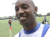 AMP: Rollison impresses at 7 on 7