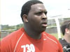 AMP:  LSU gets 5-star DT