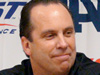 Brey embraces expectations