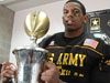 US Army AA Bowl rewind