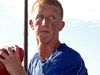 Elite 11: Mike Glennon