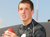 Ft. Worth Elite 11: Kelly Page