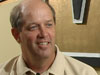 1on1 with Kevin Stallings pt1