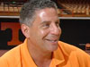 1on1 with Bruce Pearl pt1