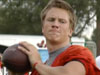 Gabbert picks Nebraska