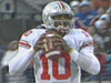 2007 NFL Draft:  Troy Smith