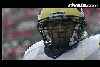 2007 NFL Draft: LaMarr Woodley