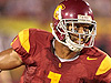USC vs California Highlights 2008