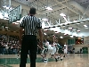 Mounds View vs. Monticello final