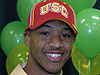 Byron Moore commits to USC