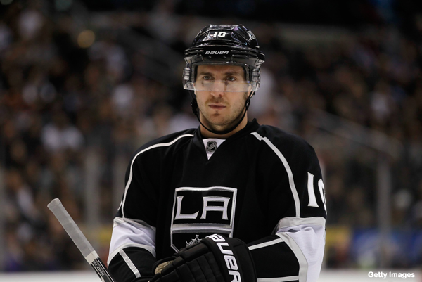 Puck Daddy's 10 biggest trades of 2011
