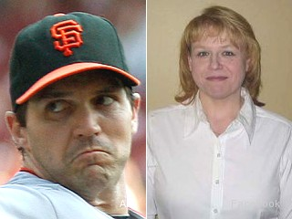 Ex-Giants' employee arrested for stealing $1.5 million from players
