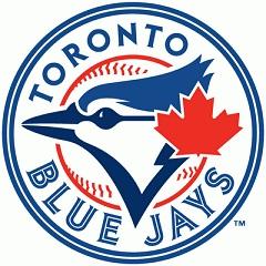 Bringing the blue back: Blue Jays unveil new uniforms, logo