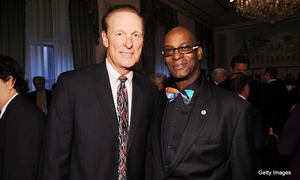Rick Barry thinks 'Billy Hunter is one of the worst things that happened to the NBA'