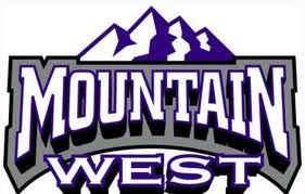 New Mountain West logo fails to evoke mountains or the West