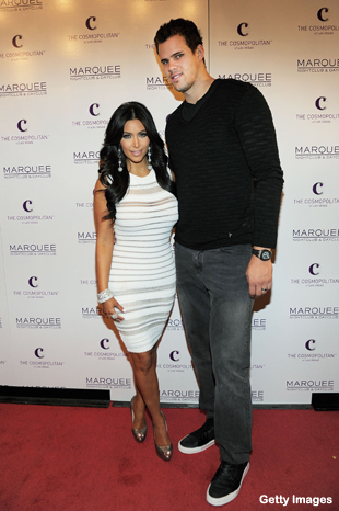> Kris Humphries Finally Gets A Contract Offer - Photo posted in BX SportsCenter | Sign in and leave a comment below!