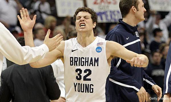 Jimmer Fredette wants to work out against Brandon Knight and Kemba Walker