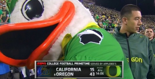 oregon_mascot_had_a_chip_on_his_shoulder_literally.jpg
