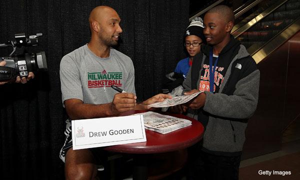 Ball Don't Lie's 2011-12 Season Previews: Milwaukee Bucks
