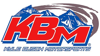 Kyle Busch Motorsports will move up to the Nationwide series