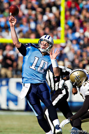 Titans accuse Saints of blowing whistles on the sidelines