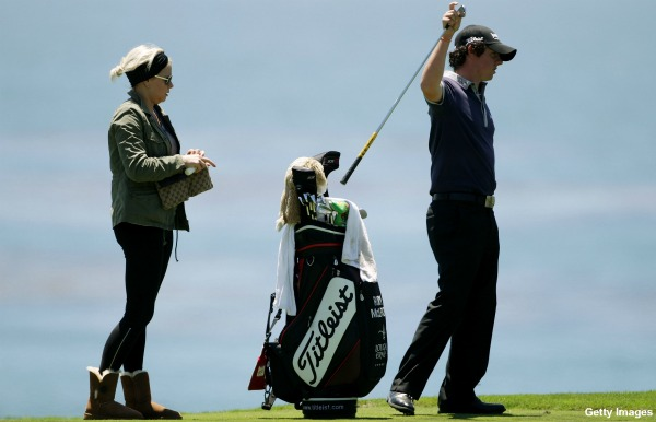 rory mcilroy shirtless. rory mcilroy us open photos. Rory McIlroy mentions; Rory McIlroy mentions