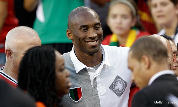 Kobe Bryant is prepared to loan players money during a long lockout