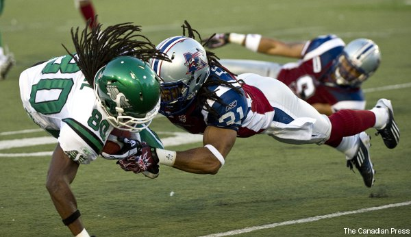 Riders pick up their first win, but questions remain