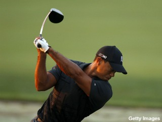 Teeing Off: What can we expect from Tiger at Firestone?