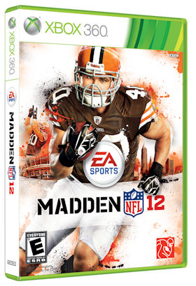 The Madden '12 Review: Is it everything it should be?