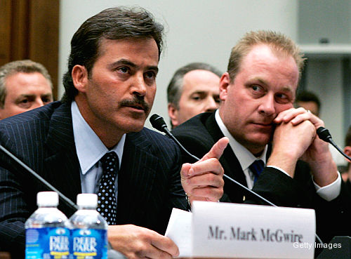 Bankrupt Palmeiro seeks time to sell real estate to pay creditors