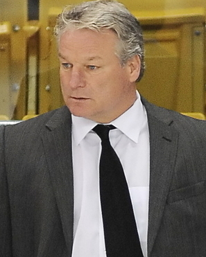 OHL: Can London keep its swagger without Dale Hunter?