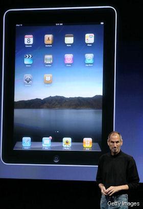 Buccaneers toss paper playbooks in favor of iPads