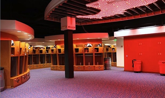 IMAGE(http://l.yimg.com/a/p/sp/editorial_image/3f/3ffcfedc88f27397669b5da0c58d42f0/sorry_but_smus_new_locker_room_only_looks_like_a_strip_club.jpg)