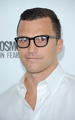 Sean Avery arrested in LA on battery charges against cop
