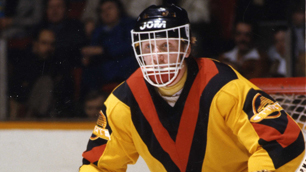 Hockey Guilty Pleasures: Dave Lozo, NHL.com writer