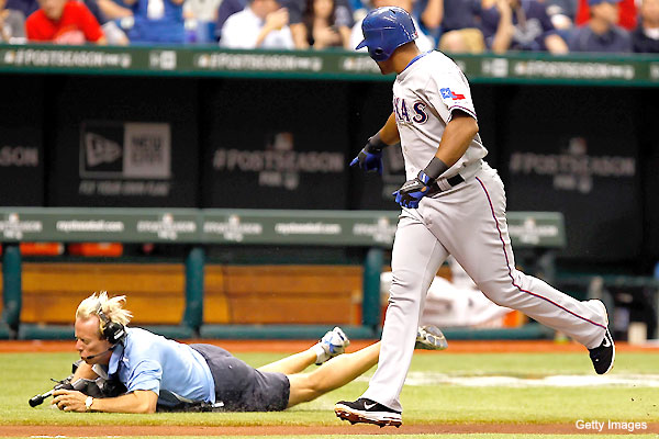 wanna_get_away_cameraman_eats_turf_on_beltre_homer.jpg
